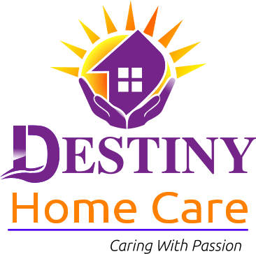 Destiny Home Care