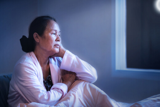 do-your-relatives-suffer-from-sundowning