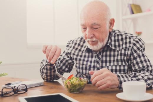 soft-food-ideas-for-seniors