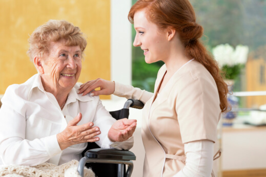 fantastic-benefits-you-can-derive-from-respite-care
