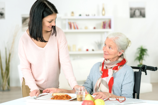 How Can Personal Care Services Benefit You?